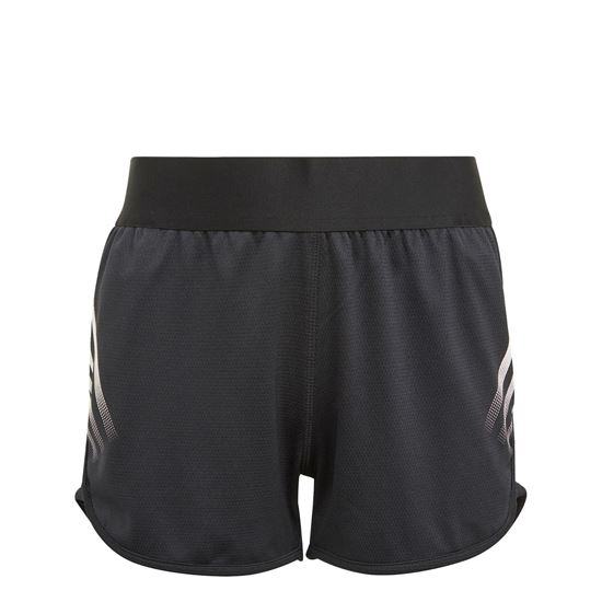 Picture of G A.R. 3S SHORT