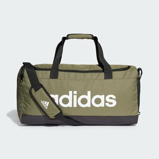 Picture of LINEAR DUFFEL M