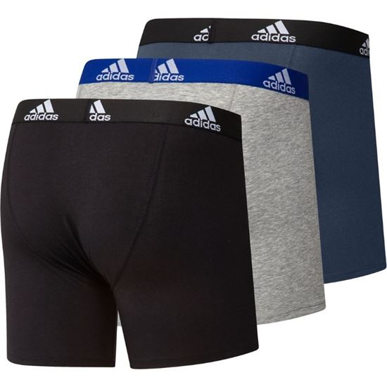 Picture of BOS BRIEF 3PP