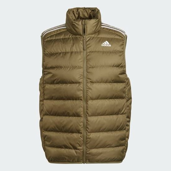 Picture of ESS DOWN VEST