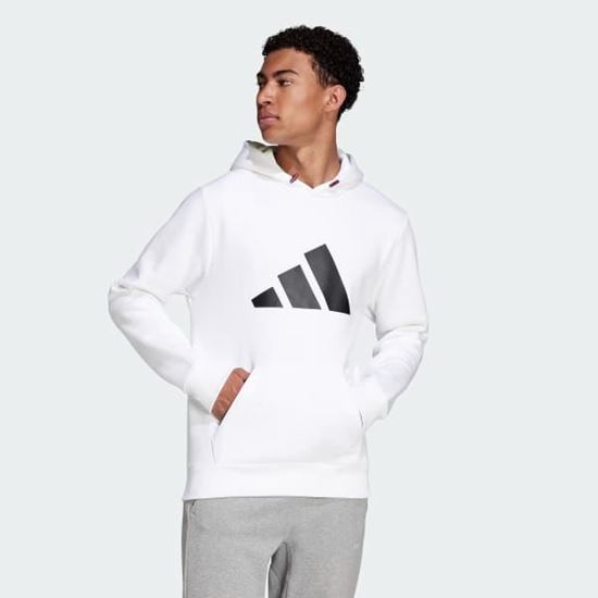 Picture of M FI WTR HOODIE