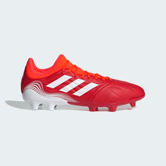 Picture of COPA SENSE.3 FIRM GROUND CLEAT