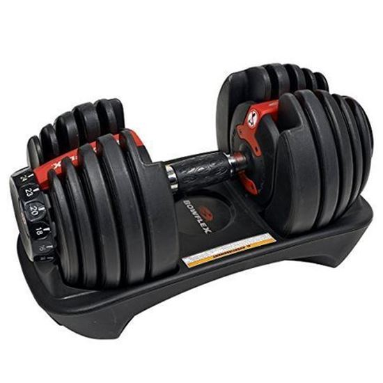 Picture of DUMBELL