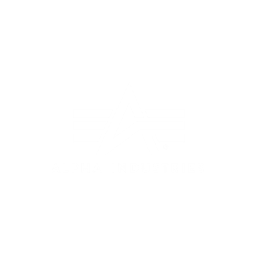 Picture for manufacturer ALPHA INDUSTRIES